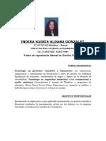 H- vida Indira A (3).doc