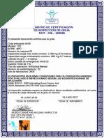 Certificado de Grua c8d-870 n016_18!07!2016