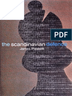James Plaskett - The Scandinavian Defence (single pages).pdf