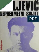Kazimir Maljevic - Nepredmetni svijet.pdf