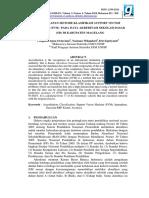 137948-ID-penerapan-metode-klasifikasi-support-vec.pdf