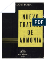 Alois Haba Nuevo tratado de armonia - parte1.pdf