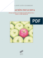 Educación inclusiva - María José León Guerrero.pdf