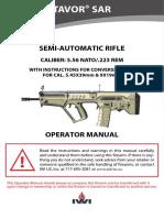 TAVOR-SAR-Manual-V08-011-01-09-53RevA.pdf
