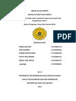1-makhluk-hidup-dan-cirinya.pdf