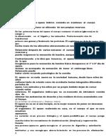 165165-Ayuno La Carpeta