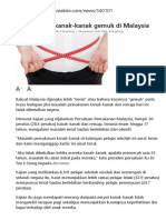 Artikel Obesiti Hbhe1103