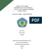 COVER TUGAS URINDO.docx