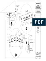 Detail Sambungan-1.pdf