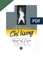 El Elixir Del Chi Kung.doc