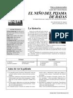 1398-4304-1-SM.pdf
