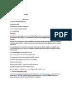 Apunte Contabilidad Basica U1 a La U4