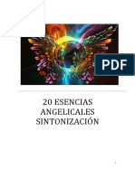 20 ESENCIAS ANGELICALES.pdf