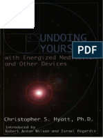 Undoing Yourself With Energized Meditation And Other Devices - Christopher S Hyatt.pdf