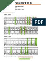 18_18b_18c_11_09_2017.pdf