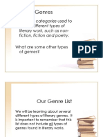 literarygenres1-110804231223-phpapp01
