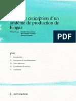 biogaz.pptx