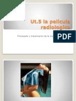 UT5 presentacion