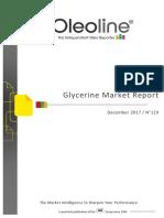 Glycerin market report.pdf