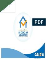 Tabela de prazos de garantia CAIXA.pdf
