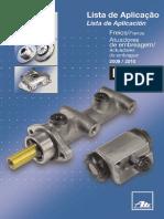Ate - Freios - 2010.pdf