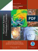 Katrina 2010 Gulf NOAA