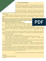 CASO DE SECRETÁRIA.doc