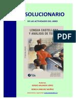 5B001_SOLUCIONES_LIBRO_CASTE_TILDE.pdf