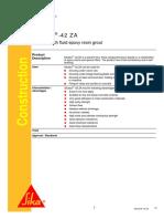 Sikadur 42 ZA (1).pdf