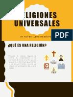 Religiones universales.pptx