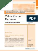 Valuacion_de_empresas_en_Emerging_Markets_IAEF.pdf