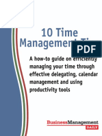 10 tips management.pdf