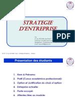 Cours Strategie Entreprise DrNDOUMA 2017-1
