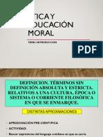 DESARROLLO MORAL TALLER IPEC.ppt