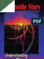 Inside Story - HeartMath