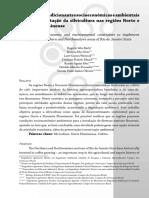 2700-7043-2-PB.pdf
