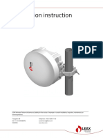 Activator 903-CIS0185-C