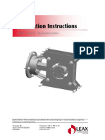 Activator 903-CIS0195-PA7.pdf