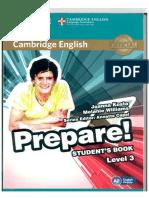 prepare_3_student_s_book.pdf