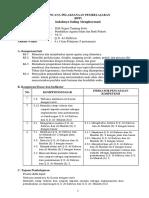 RPP_KLS 6.docx