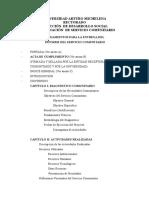 5-LineamientosInformeFinalServicioComunitario.doc