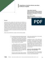 44763-Texto do artigo-53319-1-10-20120924.pdf