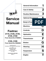 JCB 3185 FASTRAC Service Repair Manual SN:00640001-00641999.pdf