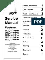 JCB 3170 PLUS FASTRAC Service Repair Manual.pdf