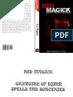 Red_Magick_-_Grimoire_of_Djinn_spells_and_sorce.pdf
