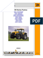 JCB 7270 FASTRAC Service Repair Manual SN:01350005-01359999.pdf