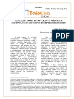 [Aula 1] Facas - TRABALHO_COMO_ESTRUTURANTE_PSIQUICO_E_SO.pdf