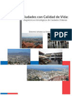 DiagnósticoLaSerenaCoquimbo_web01.pdf