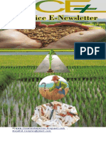 14th November ,2018 Daily Global Regional Local Rice E-Newlsetter