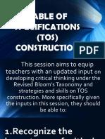 Slide Deck TOS Construction.pptx